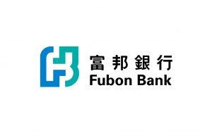 富邦銀行信用卡推薦